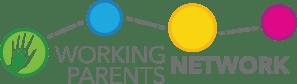 Working Parents Network