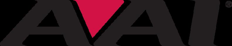 American Athletic, Inc.